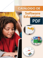 Catalogo Software.pdf