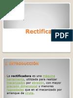 RectificadoraS.ppt