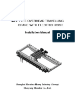 LH Machinery House Service Crane.pdf