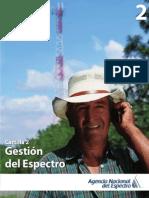 cartilla-2-Gestio¦ün-Espectro.pdf