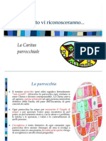 caritas-parrocchia1