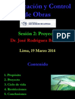 Plan Control Obras Sesion 2 Proyecto (1)