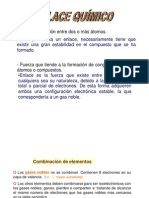 quimica3-100515202020-phpapp02