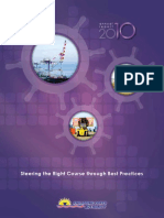 final PPA Annual report pdf for website.pdf
