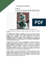 Antologia Filosofia Der