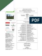 8 Evaluacion Mecanica de Bioplasticos Semirrigidos