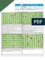 Seduta Novara Calcio 19-5-2014 ( 2004 )