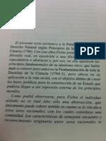 Filosofía de La Intersubjetividad Vol. I