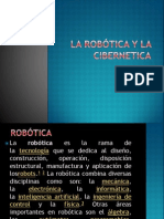larobticaylacibernetica-140123083539-phpapp02