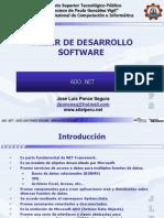 Talleradonetjlponce 100530141019 Phpapp02 (1)