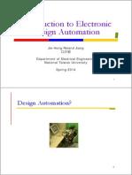 lec01_Introduction.pdf