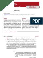 Política do acontecimento1.pdf
