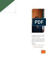 Plan de Desarrollo Municipal 2012-2016