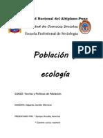 Tapas Historicas de La Poblacion