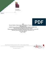 Aumento de la vida útil poscosecha de tomate_0.pdf