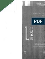 Vanguardias de Enrique Foffani.pdf