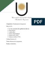 fundamento (1)