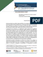 Eduardo Bustelo Graffigna - Teoria de La Infancia