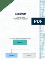 Introduccion_cinematica