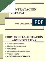 Contratacion Estatal Luis Guillermo Noviembre de 2011.2