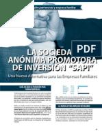 Administracion Revistas Archivos File974 (1)