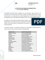 Nota_Informativa_para_alumnos__Recuperación de materias pendientes 09_10