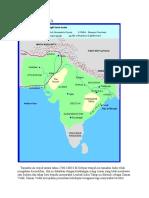 tamadaun india