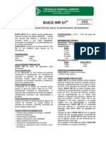 eucowr51