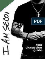 Film Discussion Guide