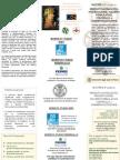 master prodotti nutraceutici brochure 2014- 15- edisu-valla