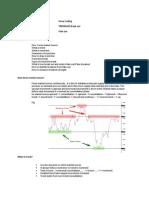 Tren Line PDF
