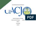 Calculo II Introduccion a el Curso Integrales Fundamentales