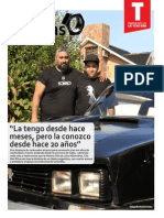 SupleTuercas Nº66