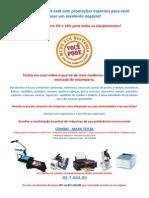 Compacta Print Sua Independencia Financeira - Oportunidade Única Em Estamparia _3