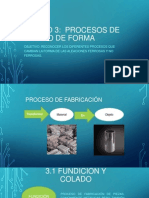 Unidad3 Procesos de Fabricacion_2