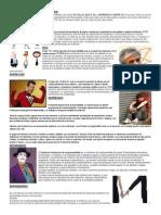 ESTRUCTURAS DE LA PERSONALIDAD.docx