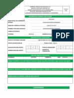 Solicitud Prestamo Espacios de Epm (Version 2014-1)