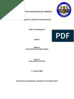 investigacion II.docx