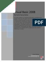 Visual Basicc 2008