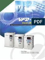 VFD-VE_M_EN_20081231