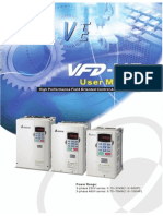 Cx 2000 Manual Power Inverter Power Supply