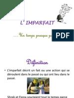 imparfait-131201040526-phpapp01.pptx