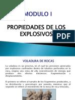 1) Propiedades de los Explosivos.pptx