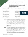Analise comparativa da Usabilidade dos Ambientes de Gestao da Aprendizagem Amadeus e Moodle.pdf