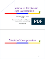 lec03_Computation and Optimization in a Nutshell_Models of Computation.pdf
