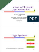 lec04_Logic Synthesis.pdf