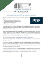 Articles-85458 Archivo Pdf2