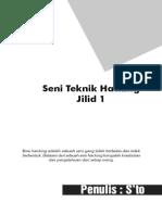 Jasakom - Seni Teknik Hacking 1 - Bab 01