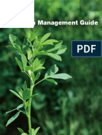 Alfalfa Management Guide (1)