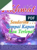 1 Jurnal Akhwat or Id